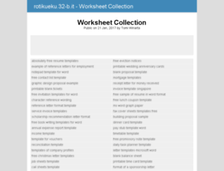 rotikueku.32-b.it screenshot