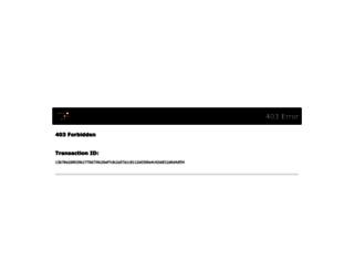 rotter.net screenshot