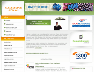 rowexcash.com screenshot