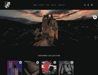 royalecastle.com screenshot