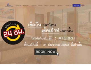 royalrivergroup.com screenshot