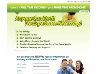 royce100.myopportunityplus.com screenshot