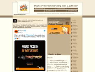 roycod.com screenshot