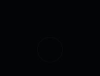 royksopp.com screenshot