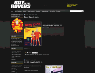 royoftheroversgr.blogspot.gr screenshot