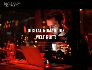 rpgcommunity.com screenshot