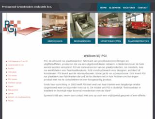 rphmij.nl screenshot