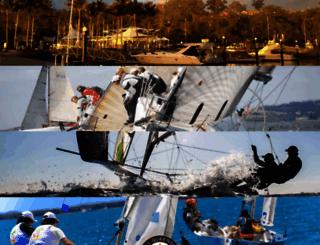 rqys.com.au screenshot
