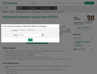 rrsptfsa.com screenshot