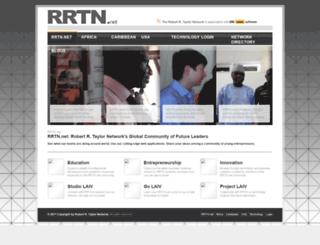 rrtn.net screenshot