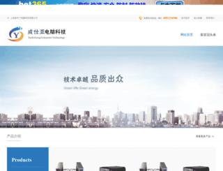 rs-list.com screenshot