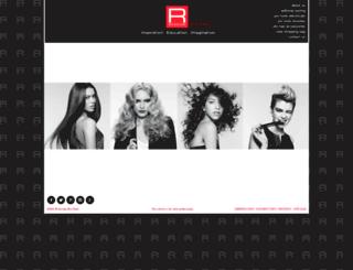 rsessiontools.com screenshot