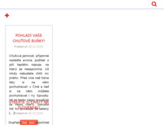 rsfotostudio.cz screenshot