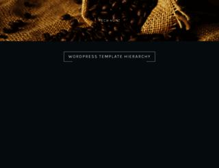rsjeyakumar.wordpress.com screenshot