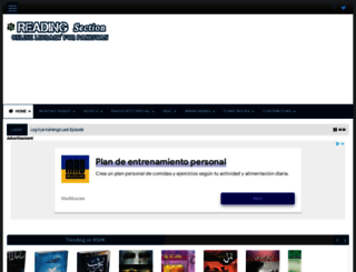 rspk.paksociety.com screenshot