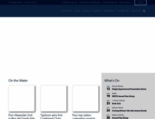 rsys.com.au screenshot