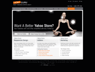 rtmlguru.com screenshot