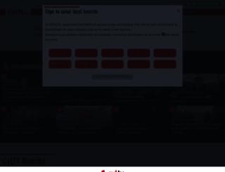 rtvcyl.es screenshot