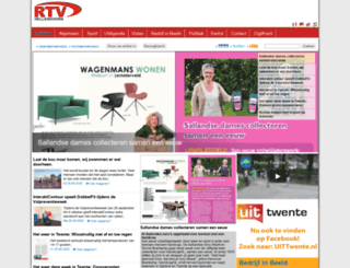 rtvhellendoorn.nl screenshot