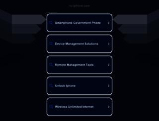 ru-iphone.com screenshot