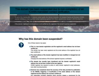 ru.besthoteloffers.net screenshot
