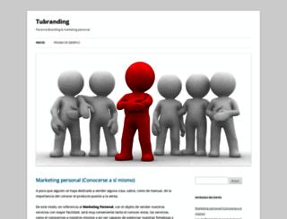 rubenlopeztorres.mastermarketingdigital.net screenshot