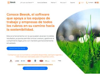rubin-de-celis.com screenshot
