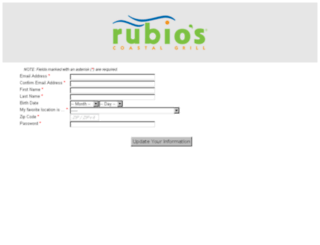 rubios.fbmta.com screenshot