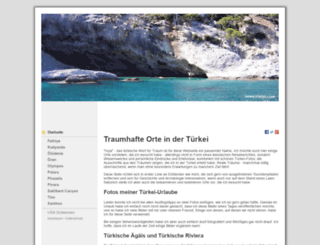 rueya.com screenshot