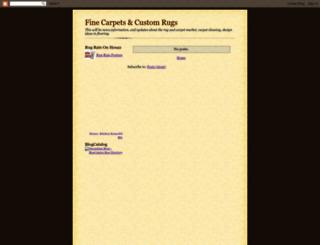 rugratsva.blogspot.com screenshot