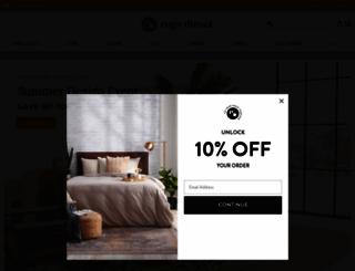 rugs-direct.com screenshot