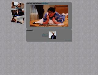 rukin.insanejournal.com screenshot