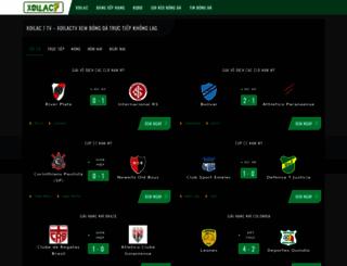 rumahmax.com screenshot