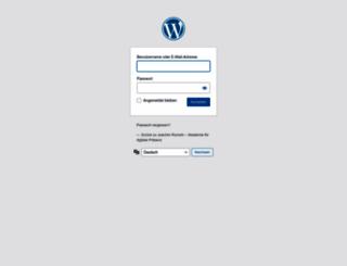 rumohr.de screenshot