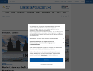 rund-blick-delitzsch.de screenshot