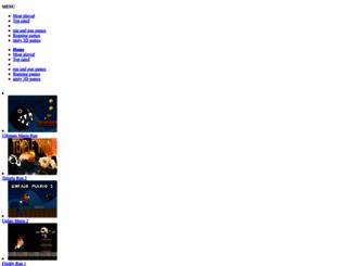 rungames.org screenshot