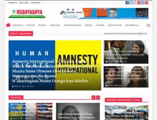 rushyashya.net screenshot
