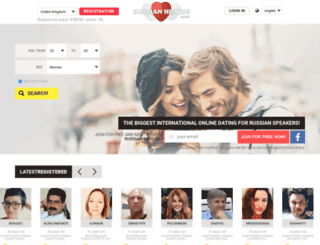russian hearts dating site