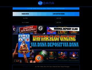 rustbyexample.com screenshot
