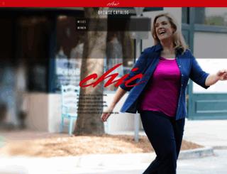 rustler.wrangler.com screenshot