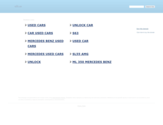 ruvizit.s55.us screenshot