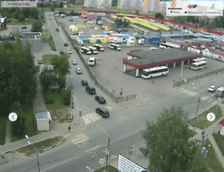 ruza.ru screenshot
