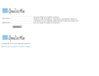 ruznet.com screenshot