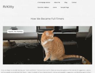 rvkitty.com screenshot
