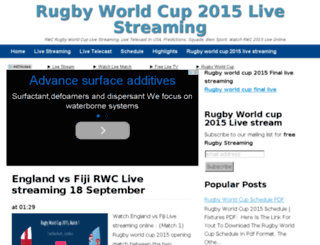 rwcrugbyworldcup2015live.com screenshot