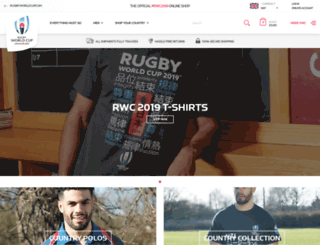 rwcshop.com screenshot