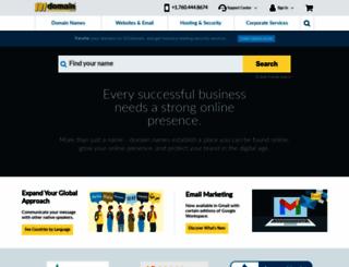 rwgusa.net screenshot