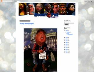 rwpike.blogspot.com screenshot