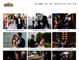 ryanbrenizer.com screenshot
