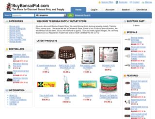 rydahv2.org screenshot